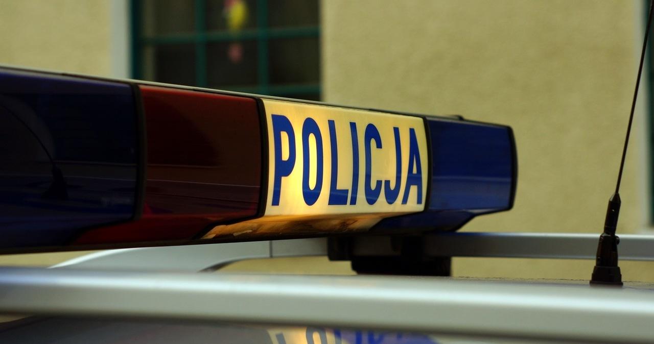 Tragedia w Lublinie. Matka udusiła troje dzieci