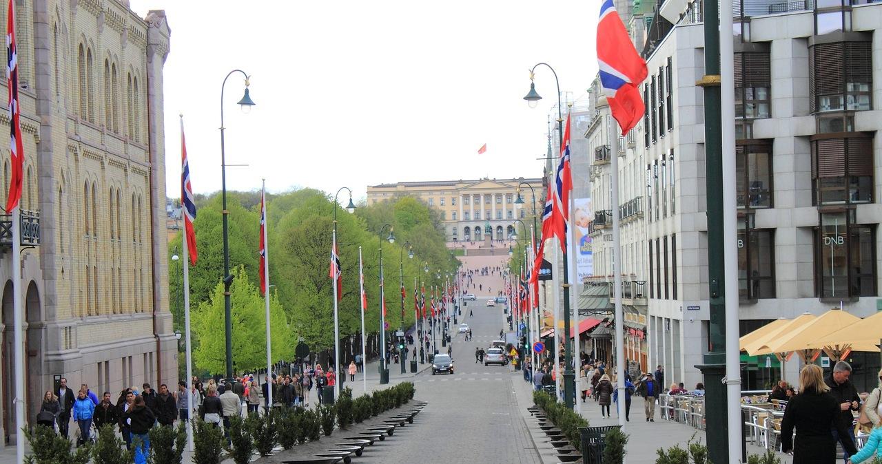 Wybory parlamentarne w Norwegii. Dojdzie do zmiany władzy?