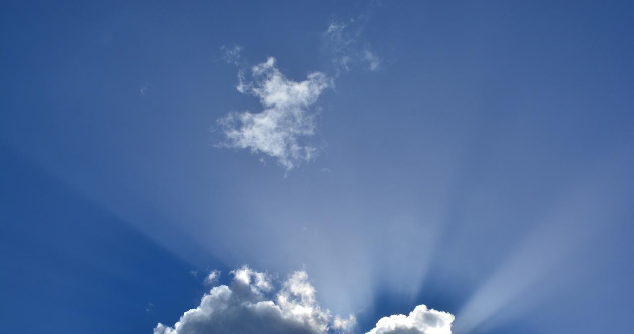 Prognoza synoptyków na wtorek: Czeka nas pogodny dzień