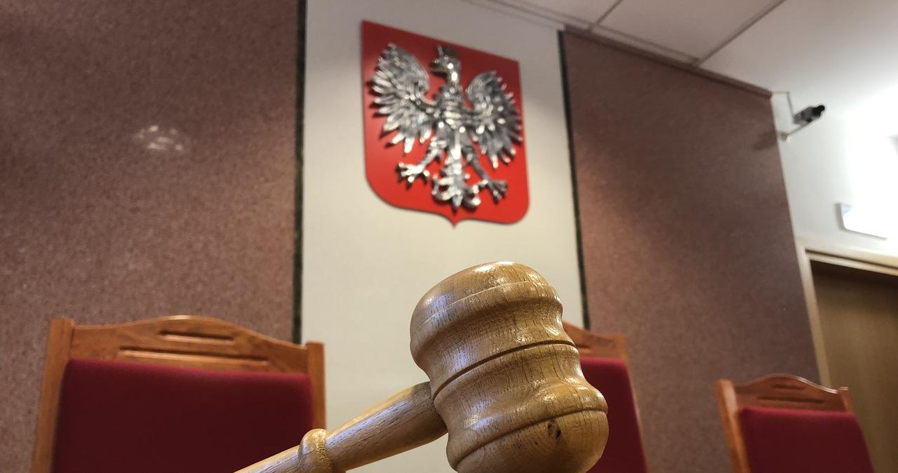 Rodzinna tragedia na Podkarpaciu. Jest wniosek o areszt dla 25-latka