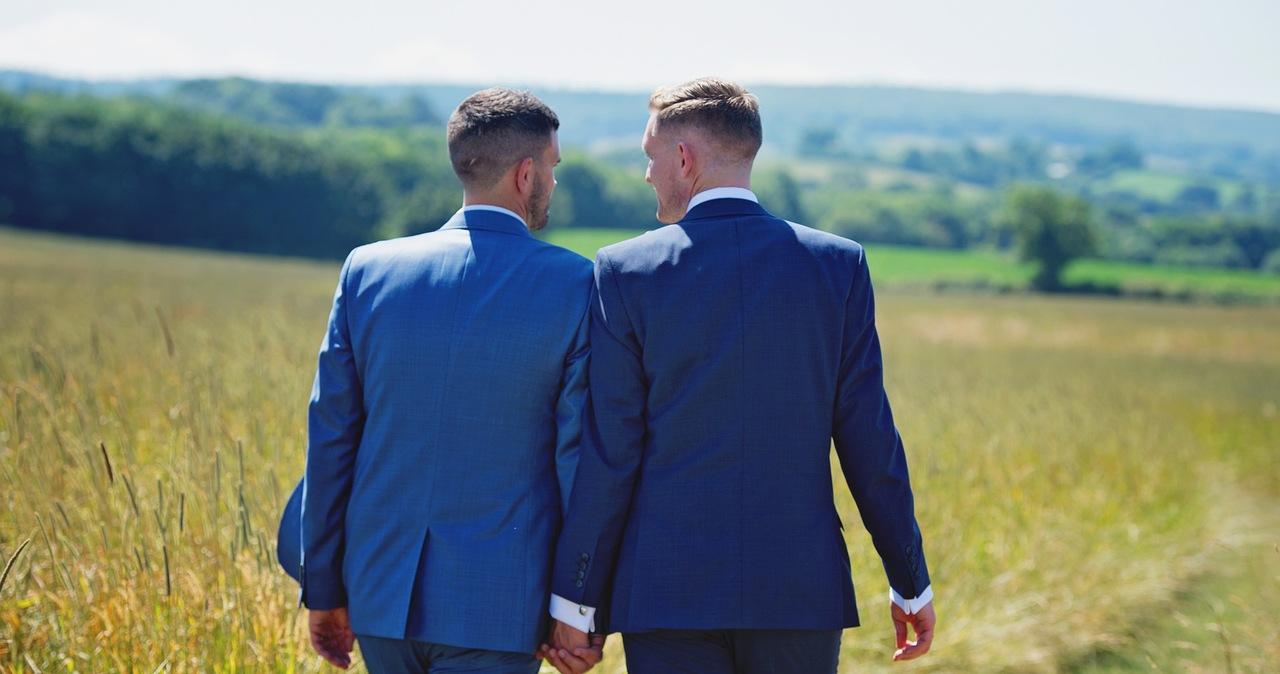 Europarlament: Małżeństwa jednopłciowe powinny być uznawane w całej Unii