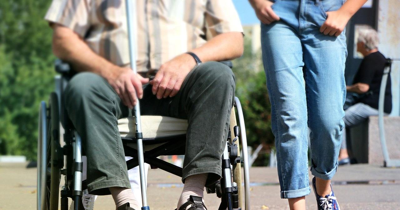 Łódź: Można składać wnioski o objęcie opieką wytchnieniową