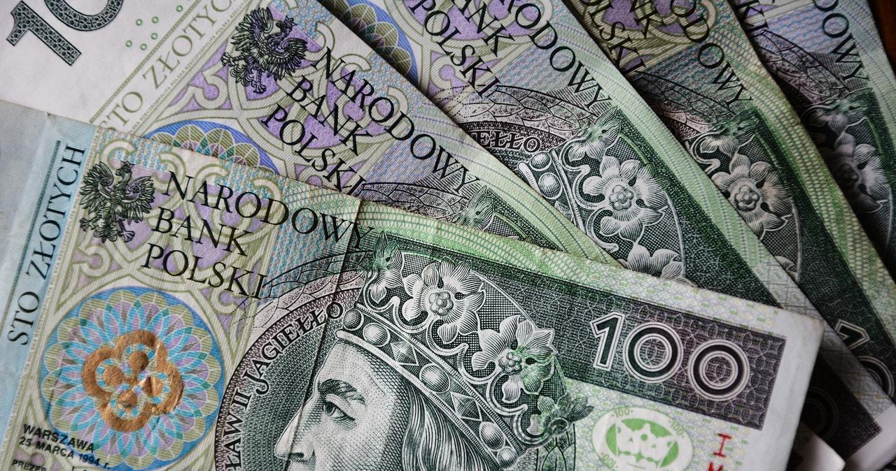 Minimalne wynagrodzenie wzrośnie w 2022 roku. Jest decyzja rządu