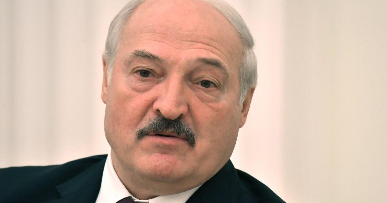 Łukaszenka: Gdyby nie 17 września 1939 roku, to nie byłoby Białorusi