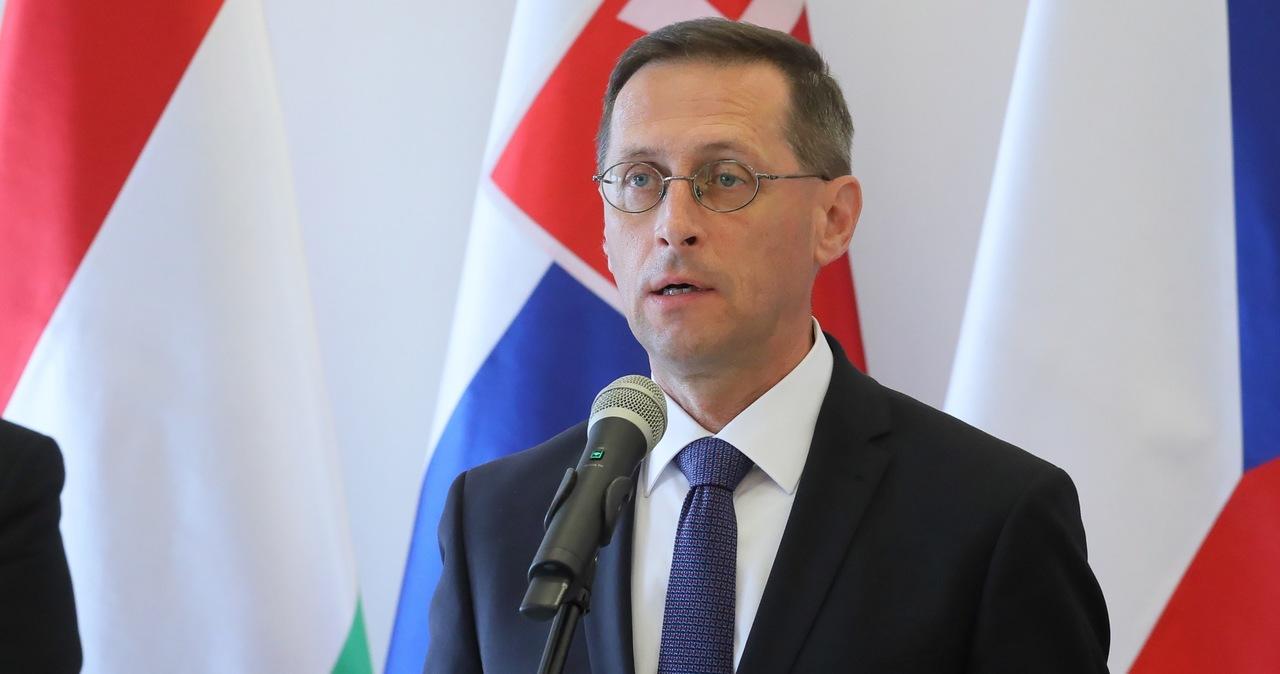 Węgry zbierają na własny fundusz odbudowy. Wypuściły obligacje w euro i dolarach