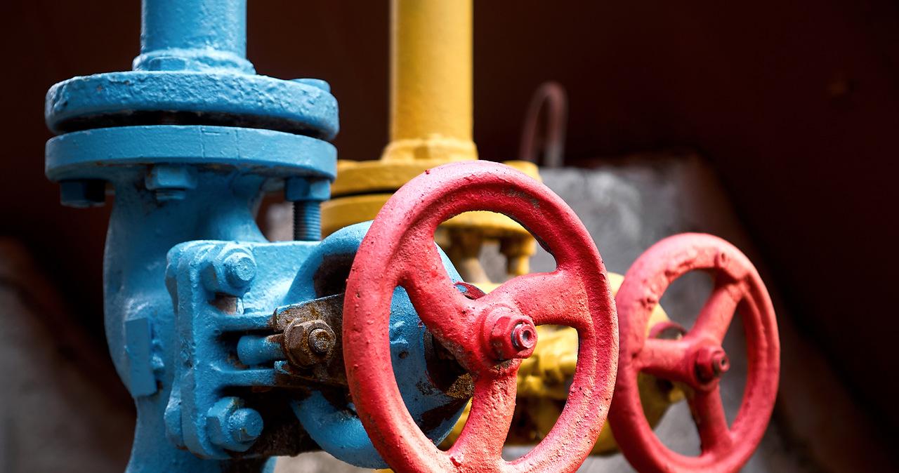 Węgry podpisały z Rosją długoterminową umowę na dostawy gazu ziemnego