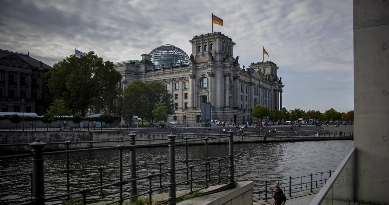 Wybory w Niemczech: Nowy kanclerz i nowe rozdanie w relacjach polsko-niemieckich