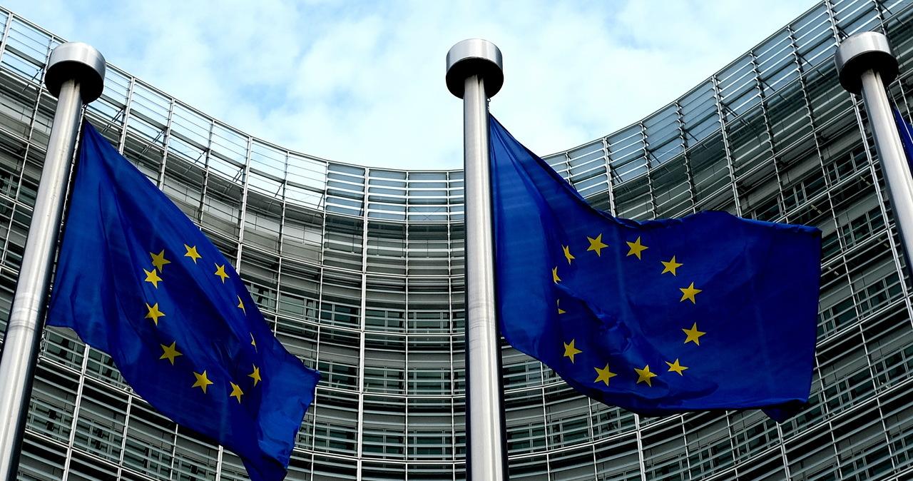 Polski rząd pozwie Komisję Europejską? Chodzi o Krajowy Plan Odbudowy