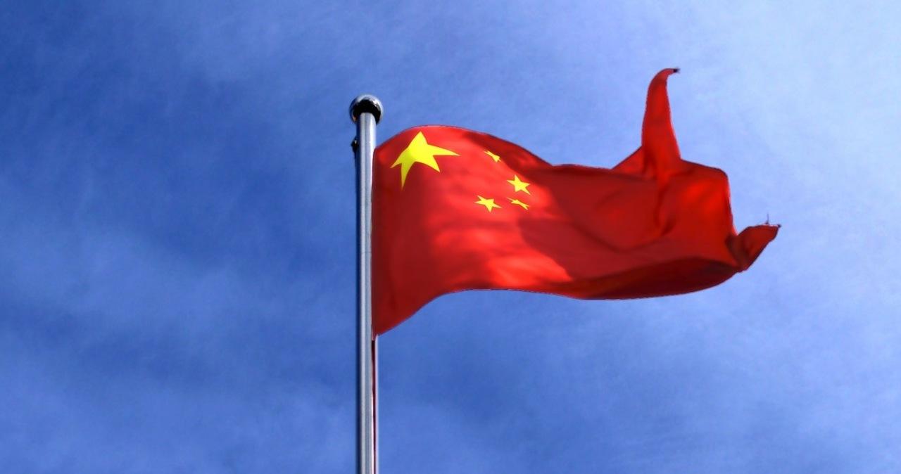 Chiny zachęcają państwowe firmy do skupowania aktywów Evergrande