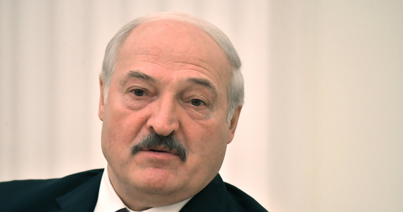 KE chce częściowego wypowiedzenia Białorusi umowy o ułatwieniach wizowych