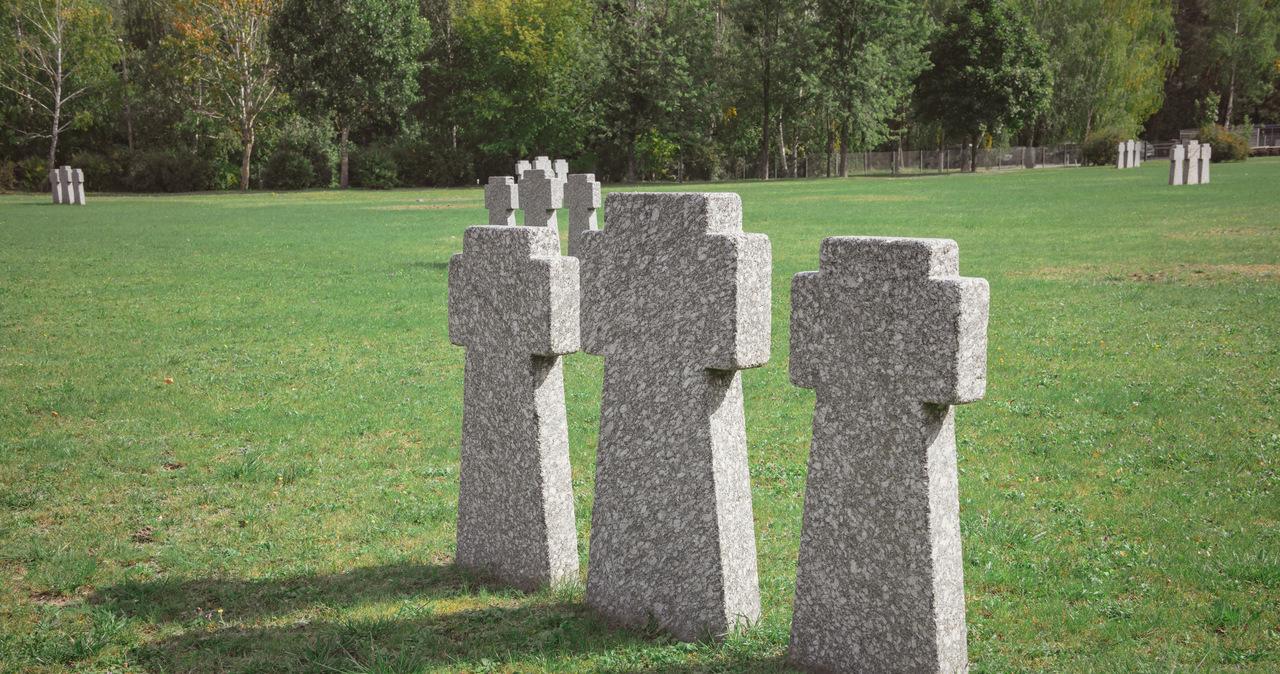 Koroner, pochówek poza cmentarzem. Jest projekt ustawy dotyczący tzw. prawa pośmiertnego
