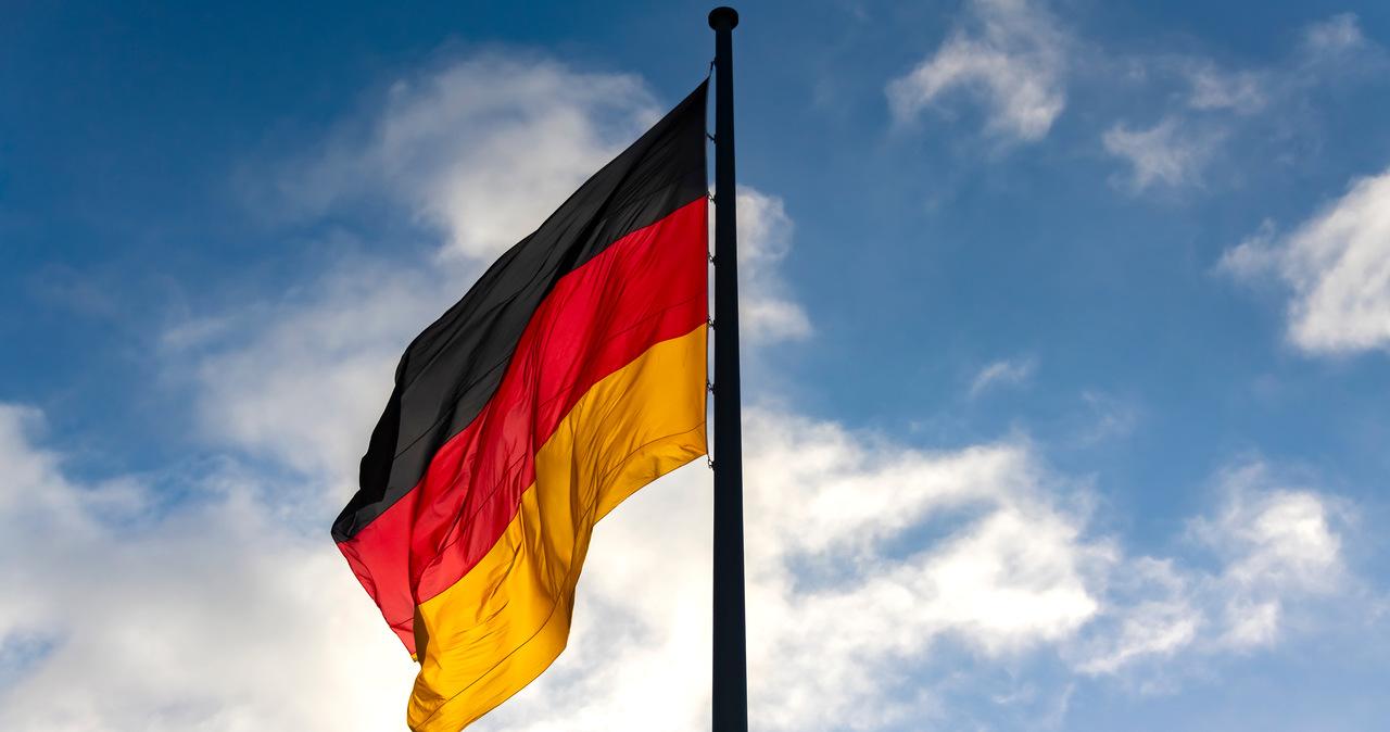 Szefowa komisji wyborczej w Niemczech podała się do dymisji