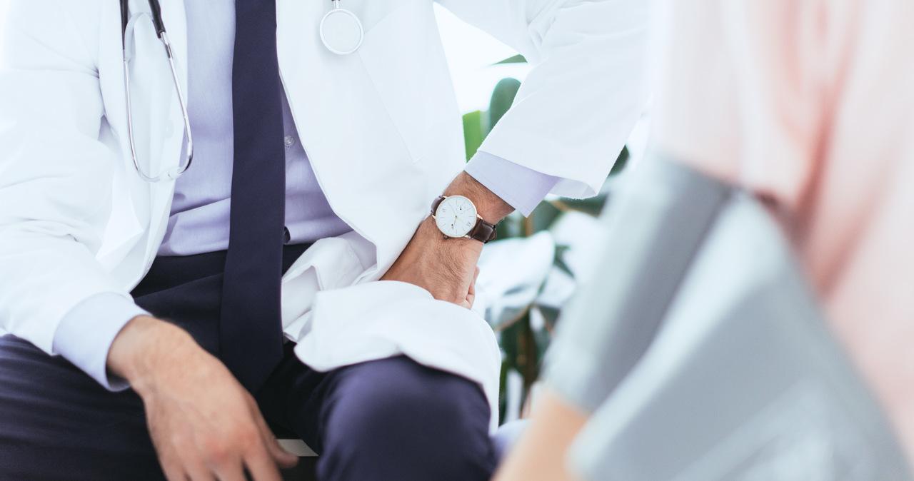 W Hiszpanii ma postać lista lekarzy odmawiających aborcji
