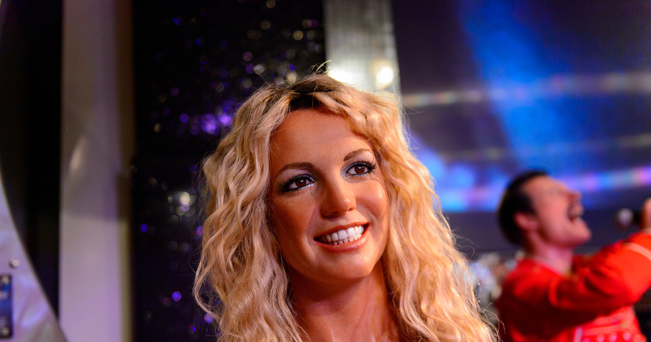 """Ważna decyzja sądu ws. Britney Spears. """"Obecny układ jest nie do utrzymania"""""""
