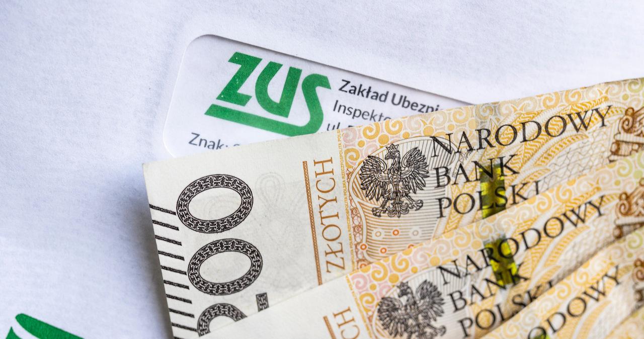 Cztery razy więcej legalnie pracujących cudzoziemców na Lubelszczyźnie