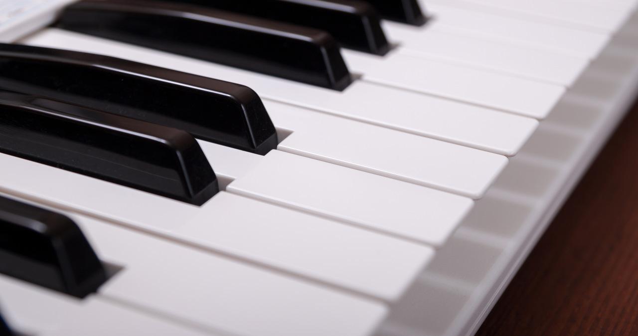 Konkurs Chopinowski: Wystąpi 16 pianistów z Polski