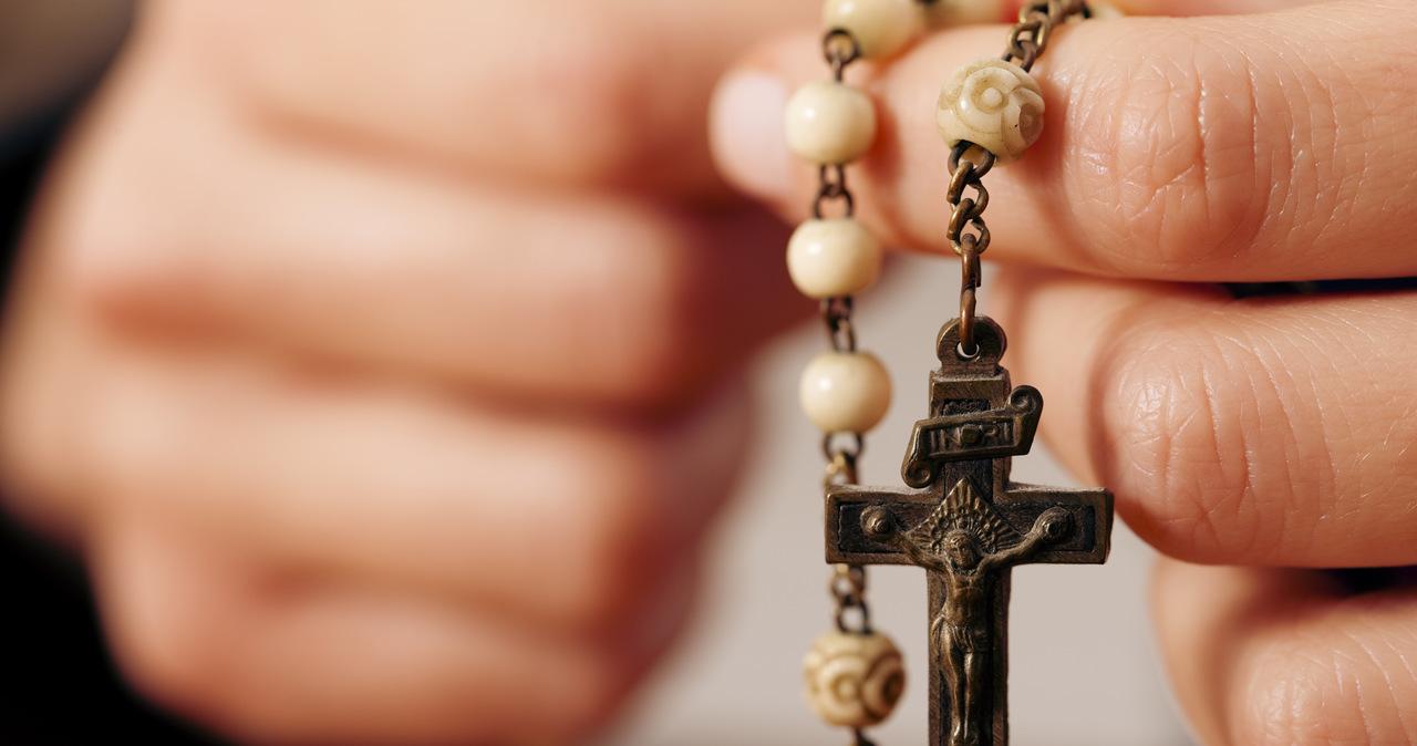 Franciszkański Zakon Świeckich ma już 800 lat
