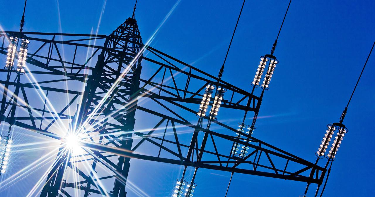 Rachunki za prąd w górę. Są nowe stawki opłaty mocowej