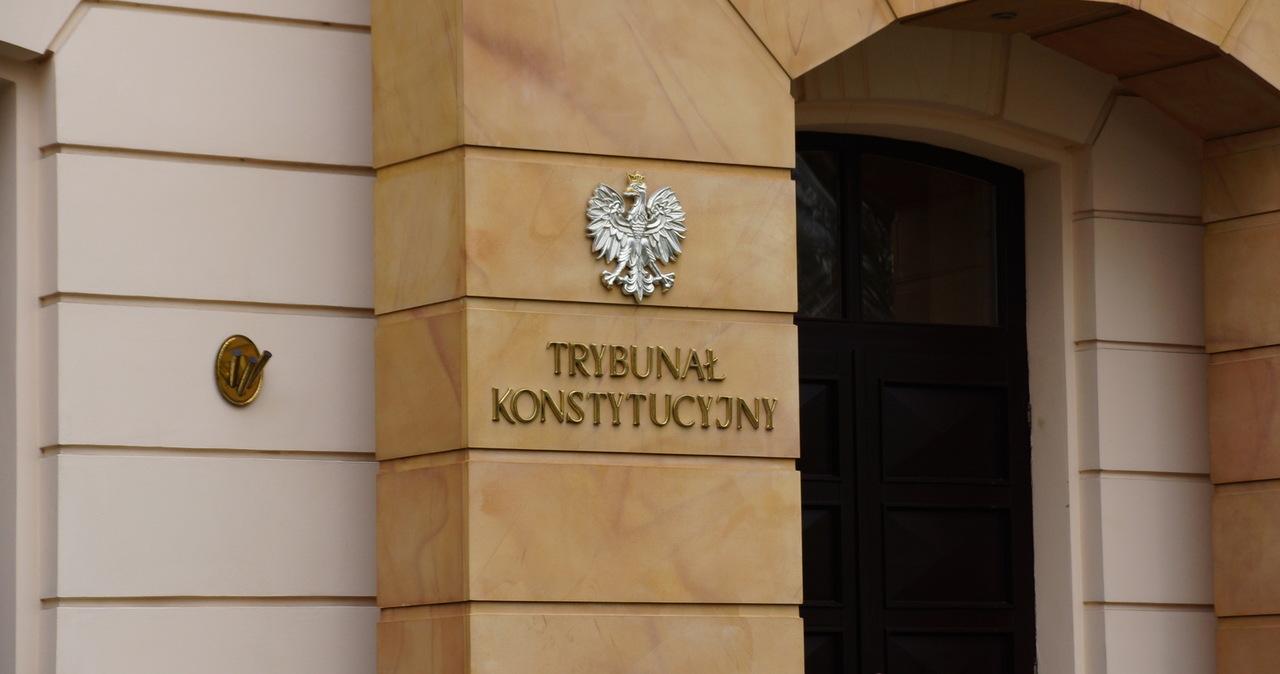 Wyższość prawa unijnego nad krajowym. Przerwa w rozprawie TK