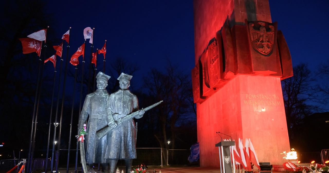 Sejm ustanowił nowe święto państwowe