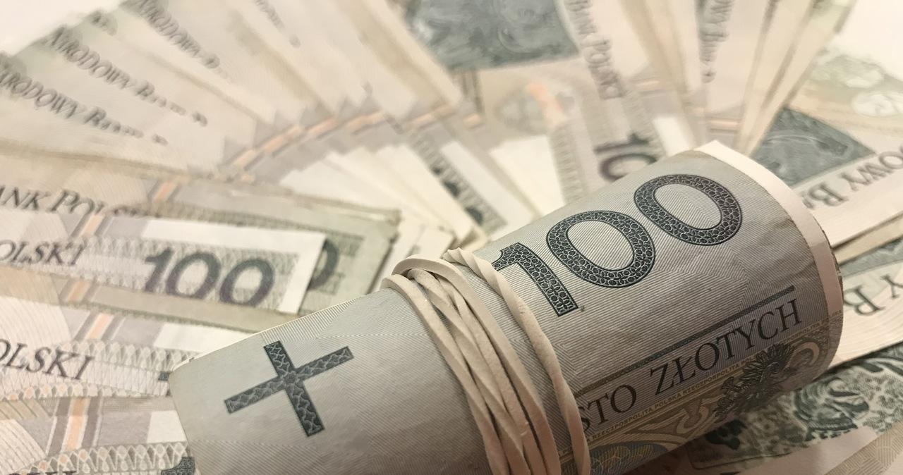 Sejm uchwalił nowelizację budżetu na 2021 rok