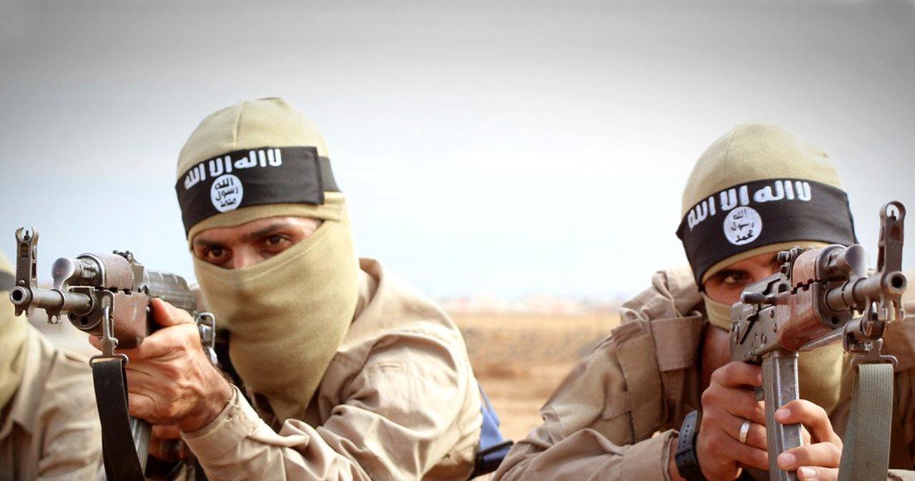 Media: ISIS finansuje powroty terrorystów do Europy