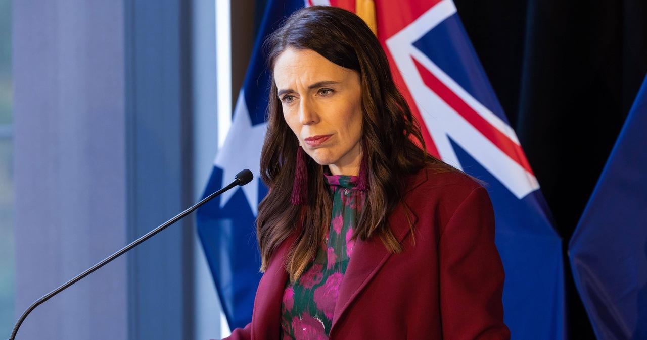 Rząd Nowej Zelandii: Wyeliminowanie koronawirusa jest niemożliwe