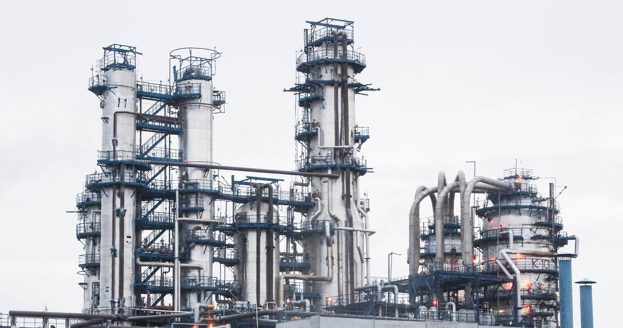 Polska chce dochodzenia KE w sprawie manipulacji cenowych Gazpromu