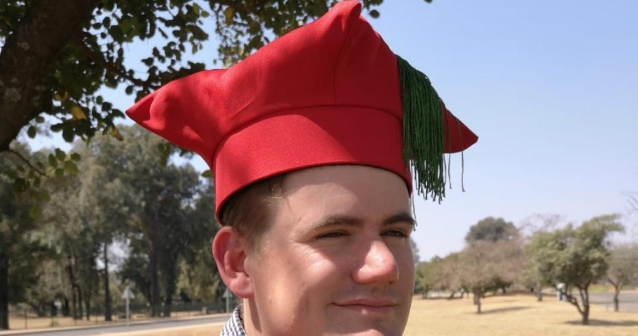 Obrona pracy magisterskiej zakończyła się… przyznaniem stopnia doktora