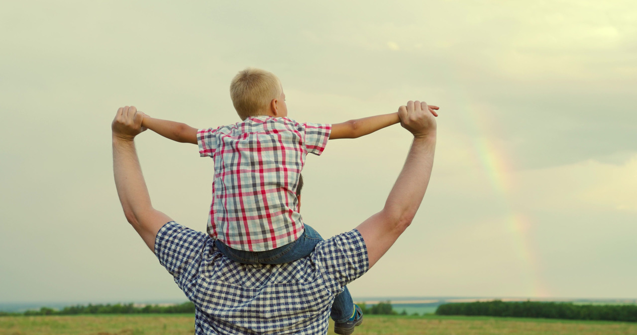 Legalna aborcja, urlopy rodzicielskie dla ojców. Zieloni promują swój program