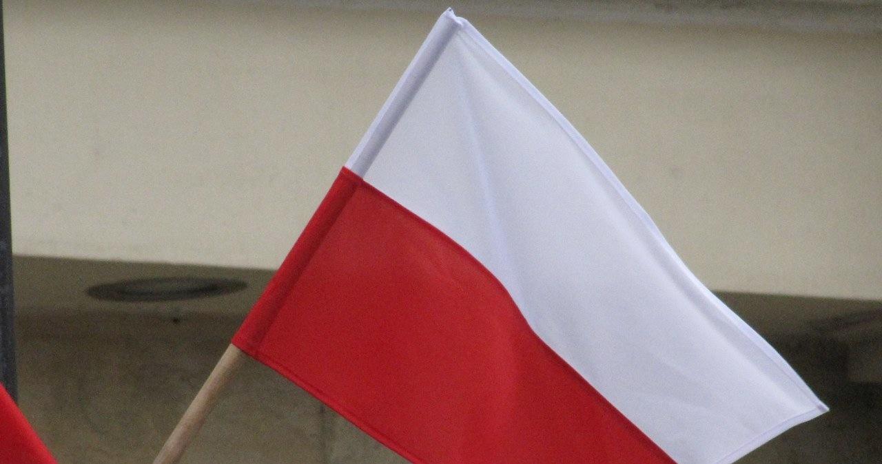 Zmiany w hymnie Polski. Jest projekt ustawy