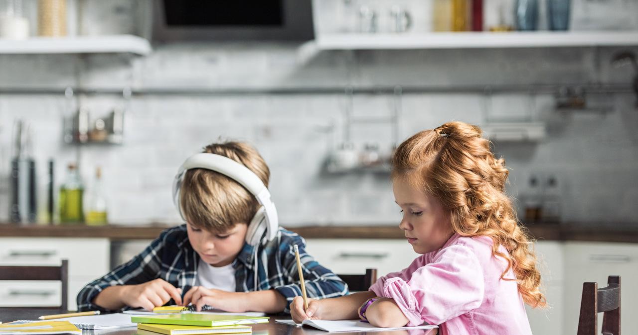 """Polska sprzeciwia się strategii UE na rzecz praw dziecka. """"Uderza w tradycyjny model rodziny"""""""