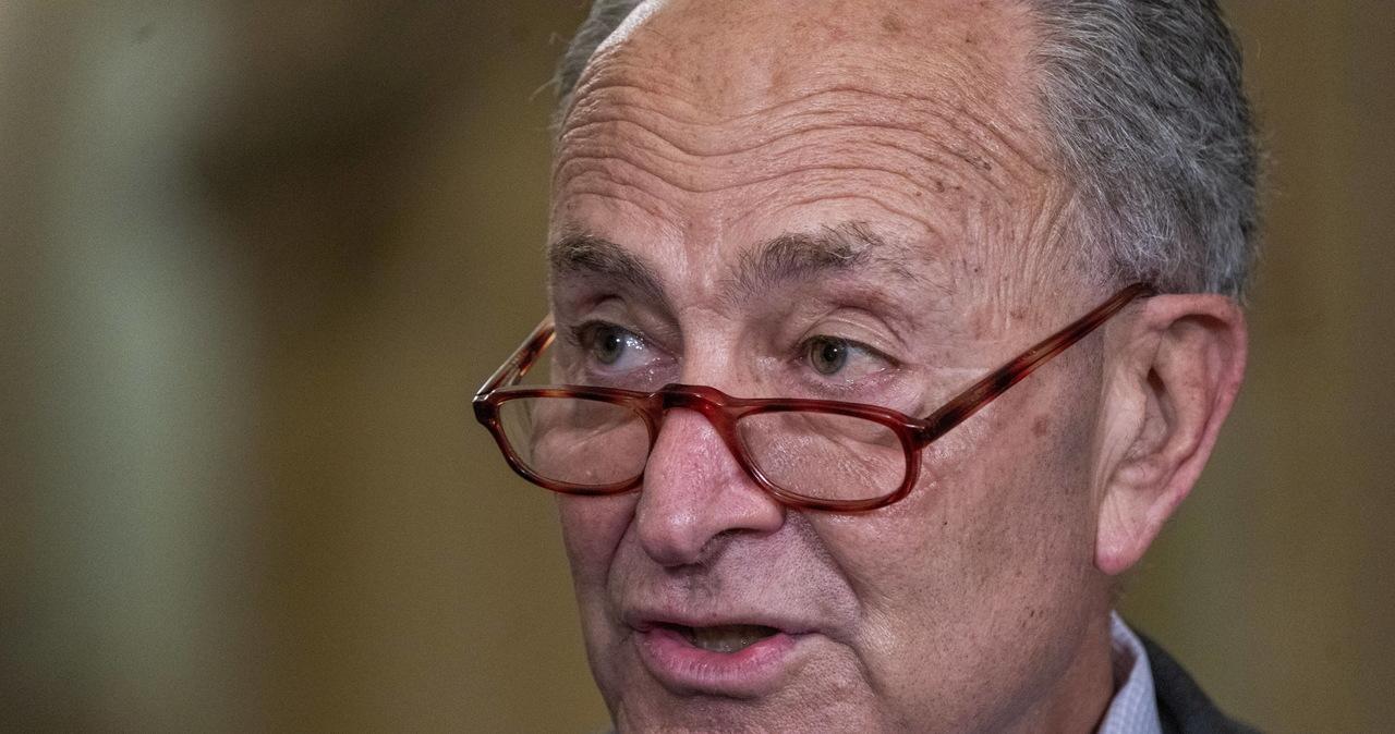 Ważne porozumienie senatorów. Stany Zjednoczone unikną niewypłacalności