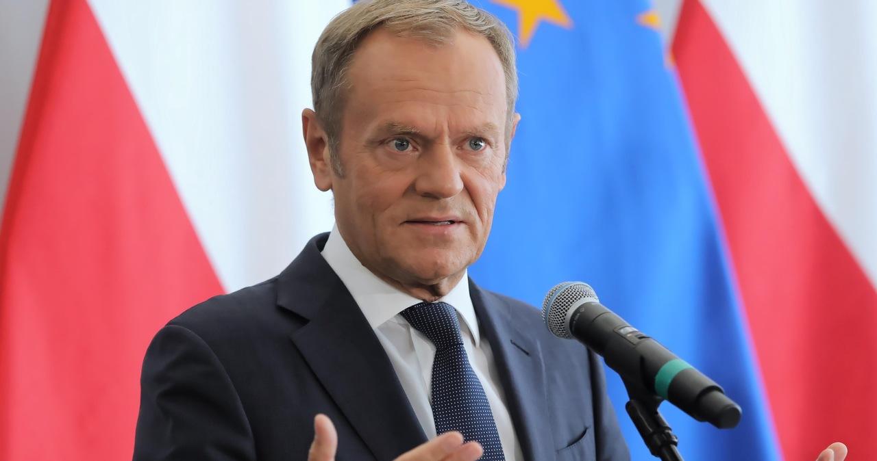 Wyrok TK. Będzie manifestacja opozycji w Warszawie