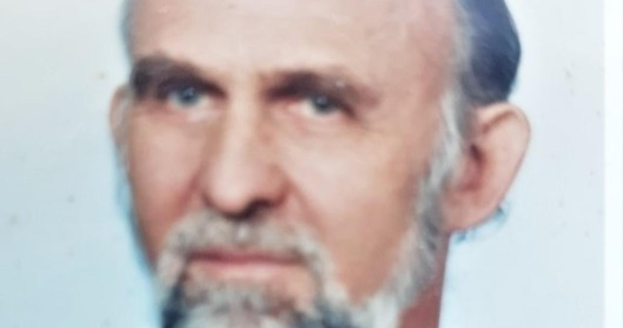 Wrocław: Zaginął 76-latek, który może potrzebować pomocy medycznej