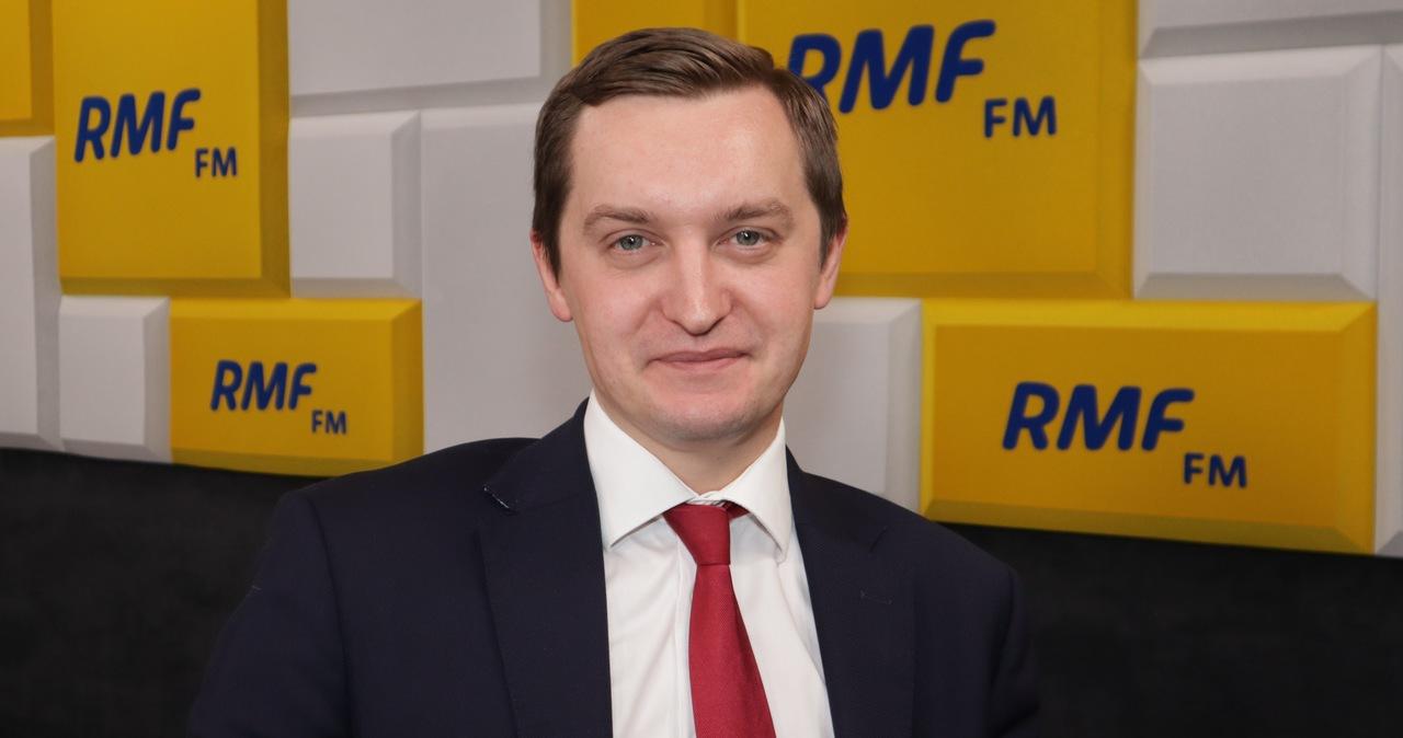 Beata Szydło lepszym premierem niż Mateusz Morawiecki? Kaleta: To PiS podejmuje decyzję