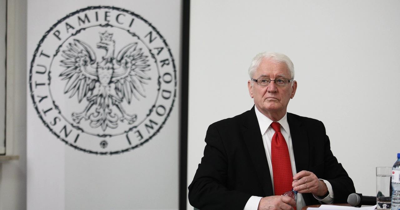 Żądają odwołania Krzysztofa Wyszkowskiego. Apel posłanek, posłów i senatorów z Pomorza