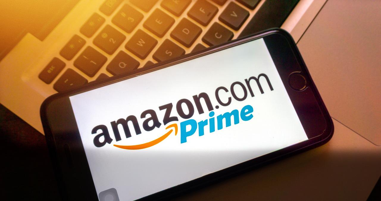 Amazon Prime na polskim rynku. Gigant z USA rozpoczął wojnę z Allegro