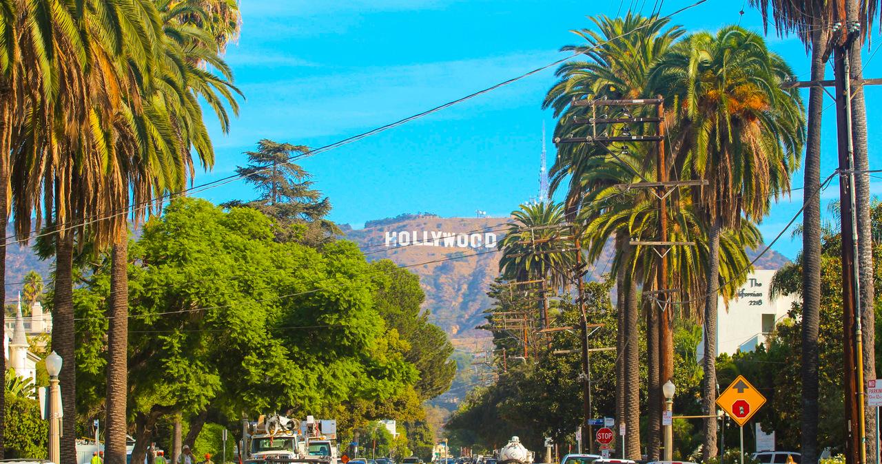 Pracownicy Hollywood grożą strajkiem. To może być największy protest od kilku dekad