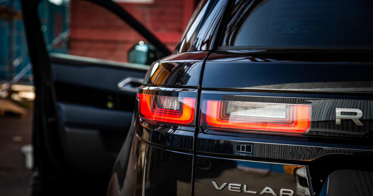 Nowe przepisy uziemią 3 miliony aut na gaz LPG?