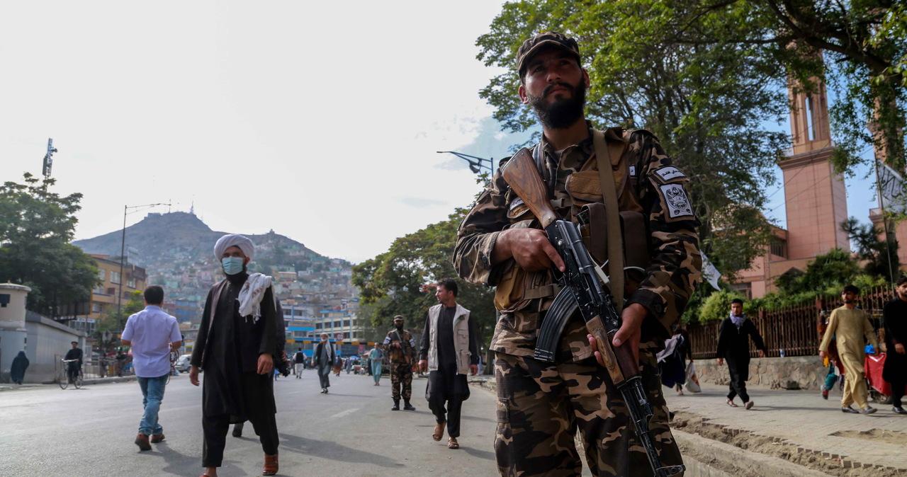 USA wznowią przed końcem roku loty ewakuacyjne z Afganistanu