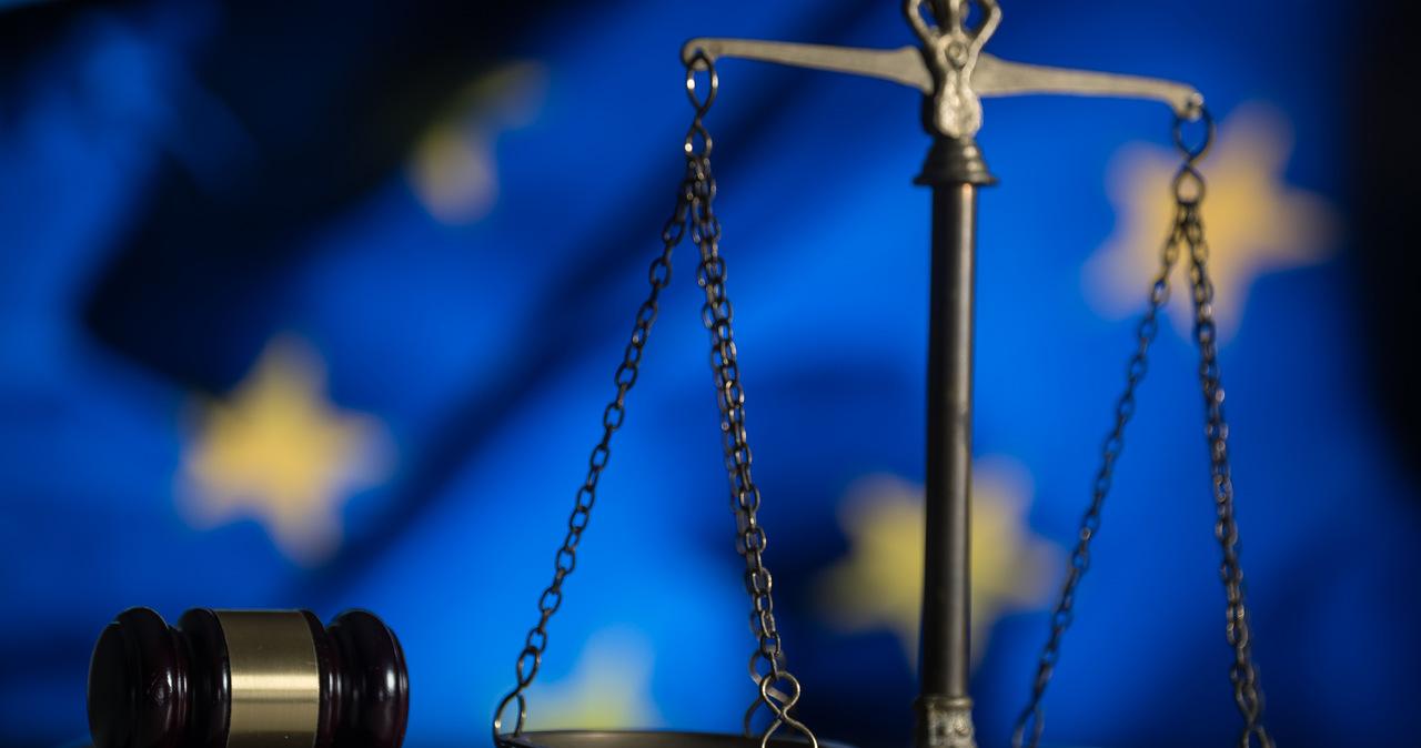 Europarlament kontra Komisja Europejska. Szykuje się bezprecedensowy pozew